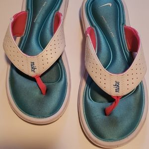 Nike Comfort Flip-flops